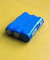 Аккумулятор Panasonic HHR-P103 (A-29) для радиотелефона