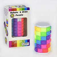 Кубик рубика головоломка Rotate Slide Puzzle 6
