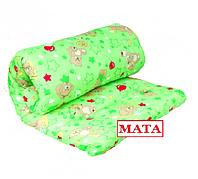 Матрас детский оптом и в розницу