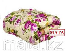 Одеяла синтепоновые 1,5 оптом и в розницу