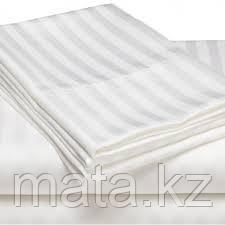 Постельное белье из страйп сатина 1,5, фото 2