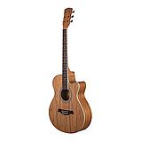 Гитара Adagio MDF-4030, фото 2