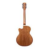 Гитара Adagio MDF-4030, фото 3