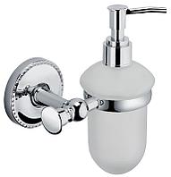 """FIXSEN """"ADELE"""" Дозатор для жидкого мыла FX-55012"""