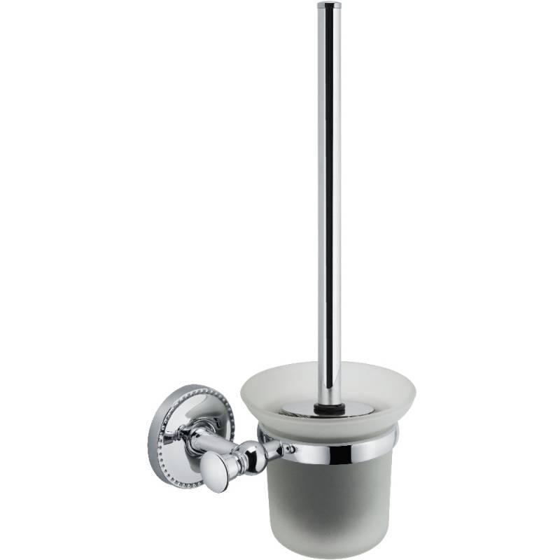 "FIXSEN ""ADELE"" Ерш для туалета FX-55013"