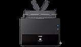 Canon 3259C003 Протяжной Сканер для документов imageFORMULA DR-C225W II  A4, фото 2