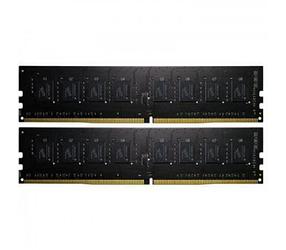 Оперативная память 8GB/2400 DDR4 GEIL