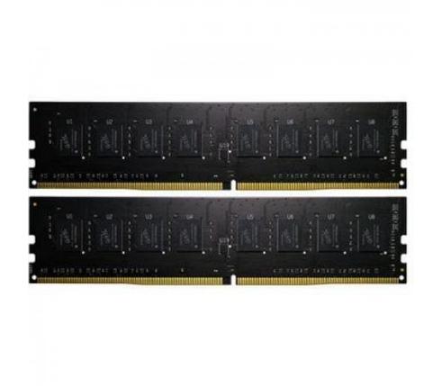 Оперативная память 8GB/2400 DDR4 GEIL, фото 2