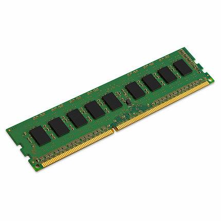 Оперативная память 2GB/800 DDR2 Zeppelin, фото 2