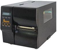 Промышленные принтеры этикеток  Argox iX4-350