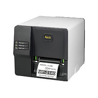 Промышленный принтер этикеток Argox MP-2140