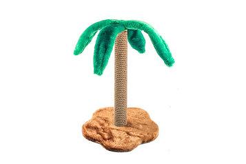 Когтеточка-столбик Пальма
