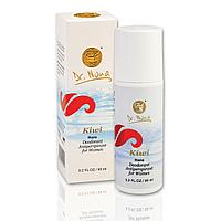 Дезодорант Киви женский Доктор Нона/Deodorant Kiwi for woman Dr.Nona, фото 1