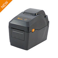 Принтер этикеток Argox D2-250 Ethernet