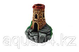 Башня на камнях (ГротАква)