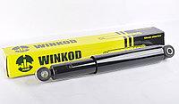 Амортизатор WINKOD задний Sprinter 96-06 902 903