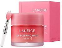 Маска для губ Laneige Lip Sleeping Mask 20гр