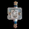 Трансформатор тока ТОП-0,66 У3 75
