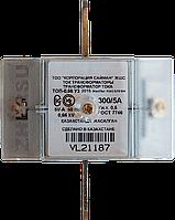 Трансформатор тока ТОП-0,66 У3 (300A)