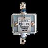 Трансформатор тока ТОП-0,66 У3  (50А)