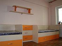 **детская** мебель