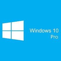 Право на использование программного обеспечения Microsoft Windows Pro 10 32-bit/64-bit All Lng PK Lic Online DwnLd NR