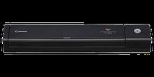 Canon 9704B003 Сканер Протяжной мобильный imageFORMULA P-208II  A4