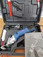 Аппарат для стрижки овец Taskum T009, фото 1