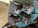 Прием цельных металлических катализаторов, фото 3