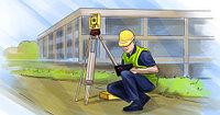 Инженерно -геологические изыскания для строительства жилых домов