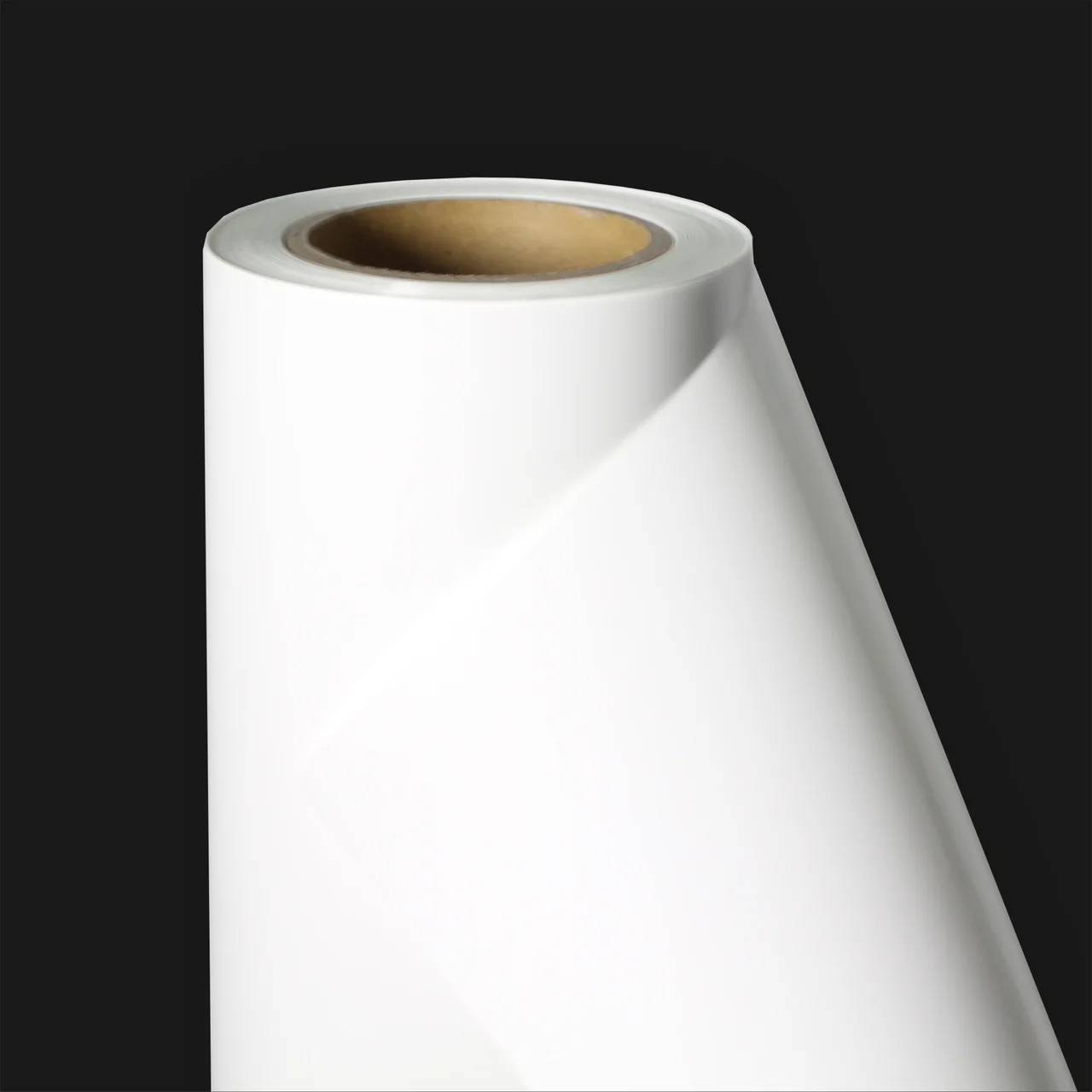 Термо флекс 0,5мх25м PU для печати Premium метр