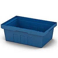 Вкладываемый ящик 600х400х220 (KV 6422)