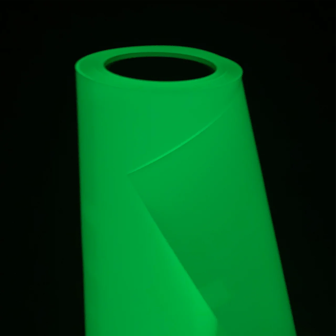 Термо флекс 0,5мх25м фосфорная метр