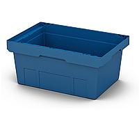 Вкладываемый ящик 600х400х270 (KV 6427)
