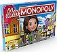 Настольная игра Monopoly Мисс Монополия,, фото 2