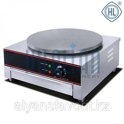 Блинный аппарат HCM-1, фото 2