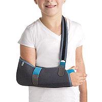 Детский бандаж для руки и плеча