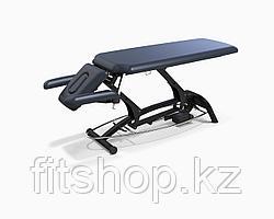 Стационарный массажный стол Goodwill Comfort