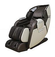 Массажное кресло Rongtai 5866
