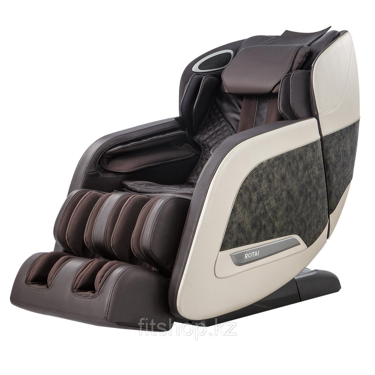 Массажное кресло Rongtai 6602