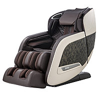 Массажное кресло Rongtai 6602, фото 1