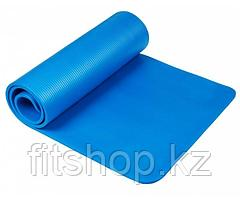 Спортивный коврик Yamaguchi Comfort Fitness
