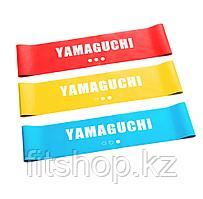 Фитнес-резинки Yamaguchi Stretch FIT