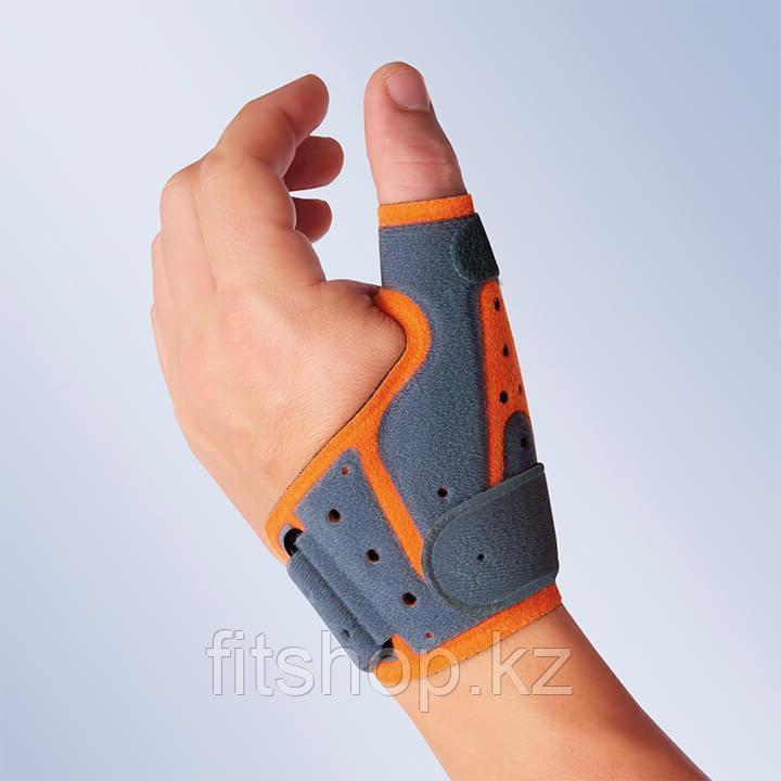 Ортез для большого пальца