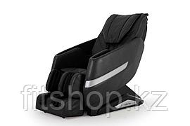 Массажное кресло Rongtai 6162