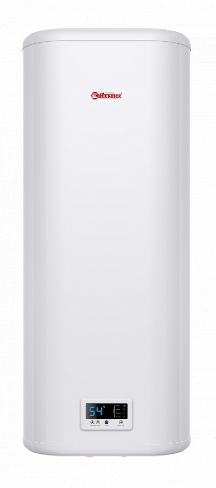 Настенный вертикальный бойлер THERMEX Smart IF 80 V