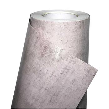 Пленка (декоративная) 1,22мх 30м 9603 - Мрамор глянец метр