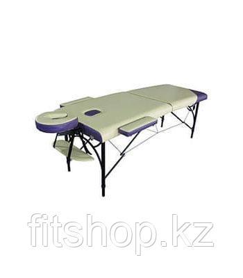 Складной массажный стол Master