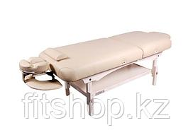 Стационарный массажный стол Olimp