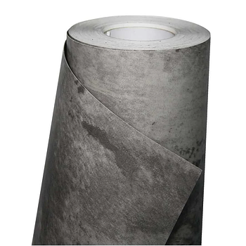 Пленка (декоративная) 1,22м х 30м 9709 - Мрамор матовый метр